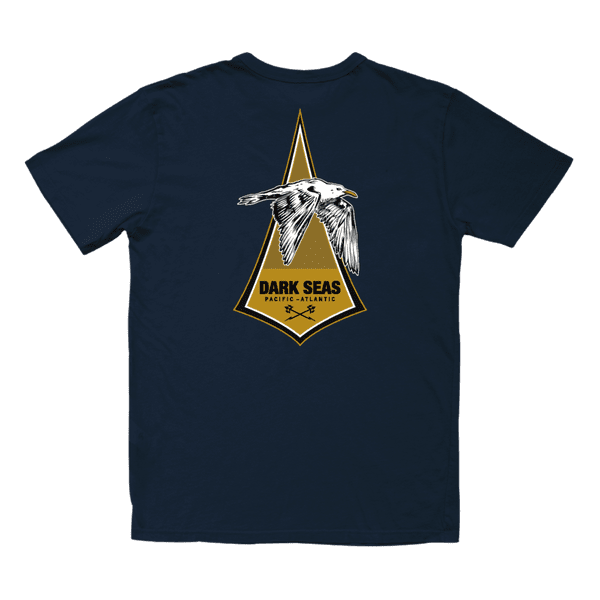 dark-seas-skimmer-tee-dark-navy