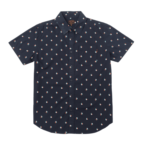 dark-seas-molokai-shirt-dark-navy