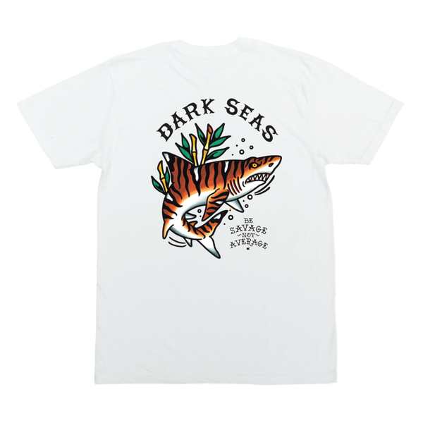 dark-seas-tiger-shark-tee-white
