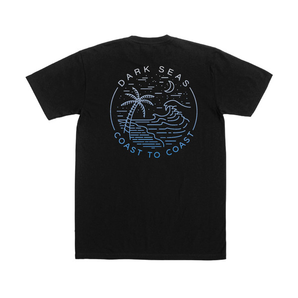 dark-seas-nightfall-tee-black