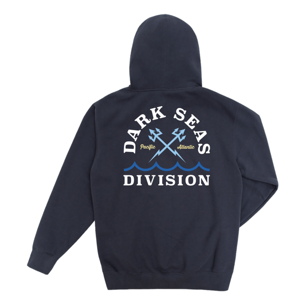 dark-seas-circulation-heavyweight-fleece-slate