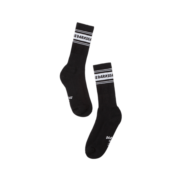 dark-seas-carmel-socks-black