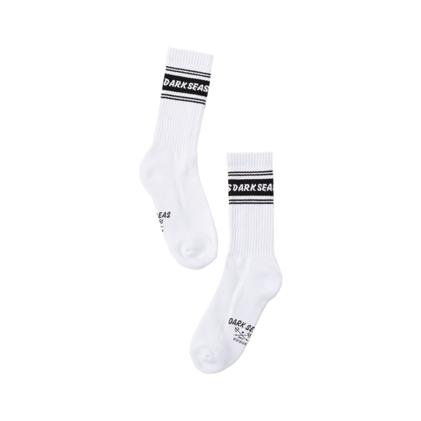 dark-seas-carmel-socks-white