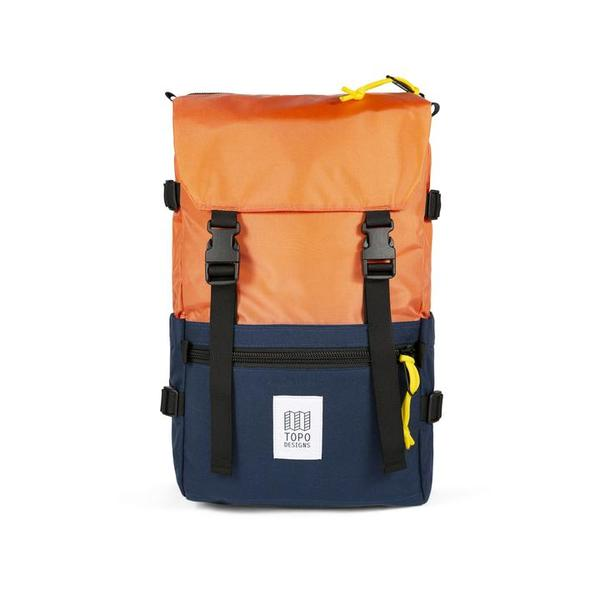 topo-designs-rover-pack-classic-coral-navy