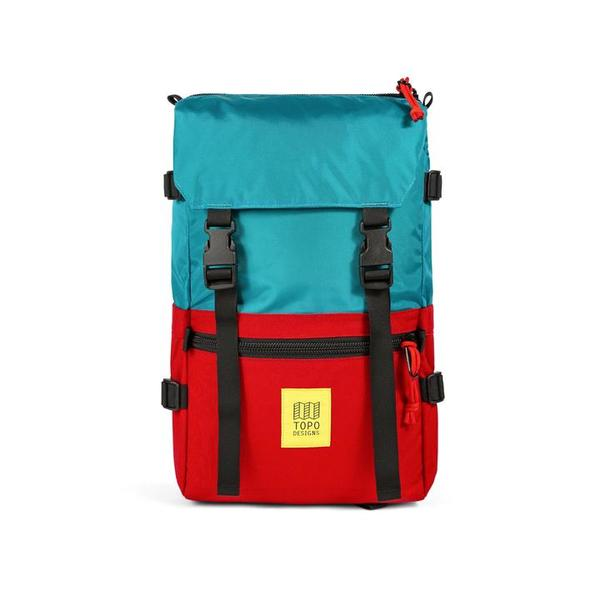 topo-designs-rover-pack-classic-turquoise-red