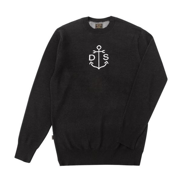 dark-seas-catalina-sweater-black