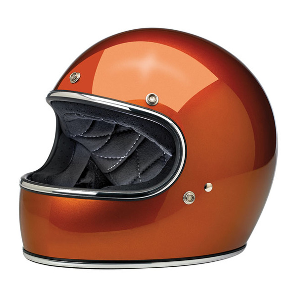 biltwell-gringo-gloss-copper-ece